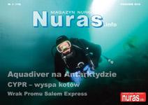 Nuras.info